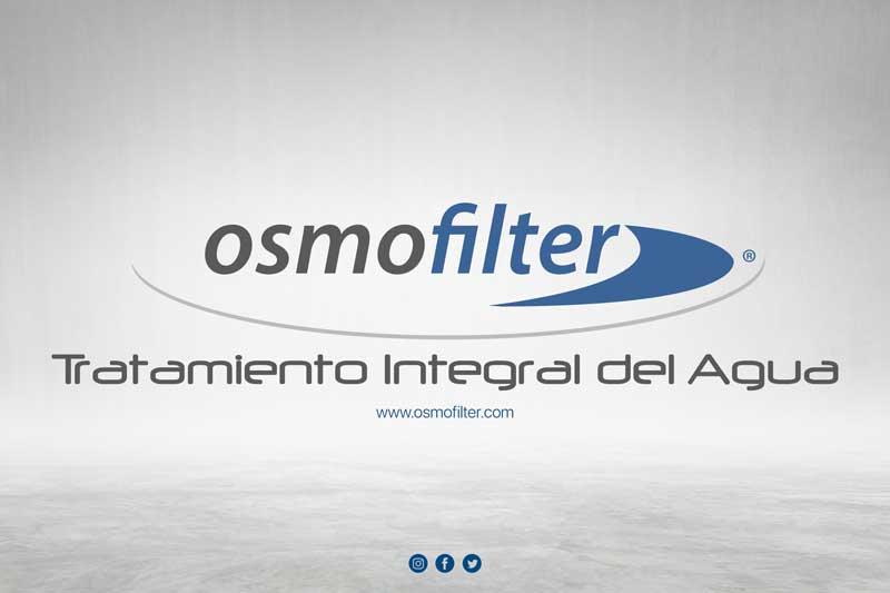 Blog Osmofilter