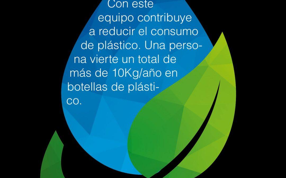 Un 82% de los consumidores españoles prefiere las empresas medioambientalmente responsables